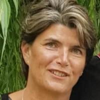 Tanya Hughes